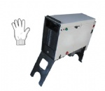 Glove Packing Machine